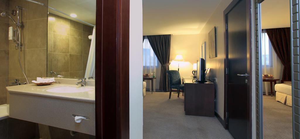 فندق الأندلسية-20 من 33 الصور