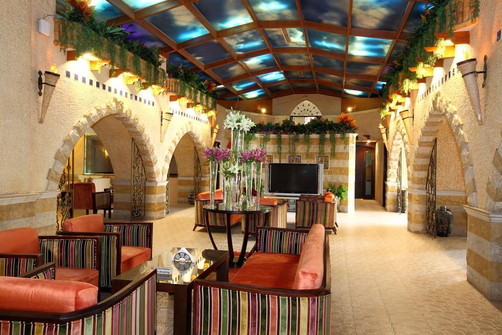 فندق الأندلسية-21 من 33 الصور
