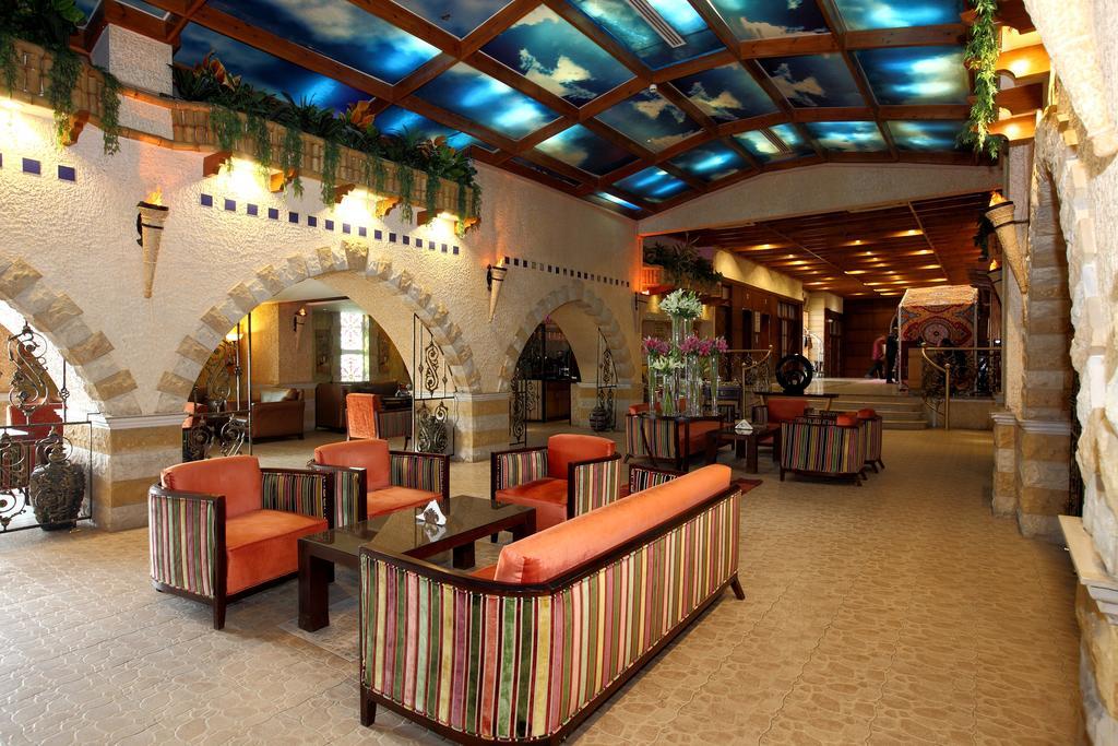 فندق الأندلسية-26 من 33 الصور