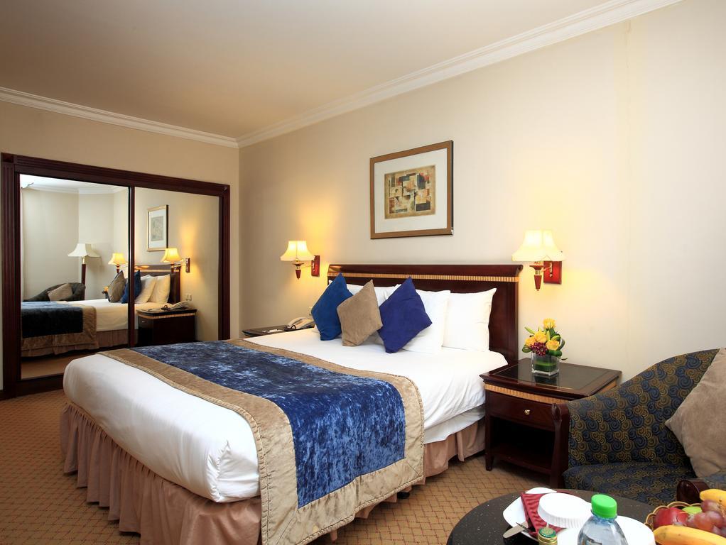 فندق الأندلسية-5 من 33 الصور