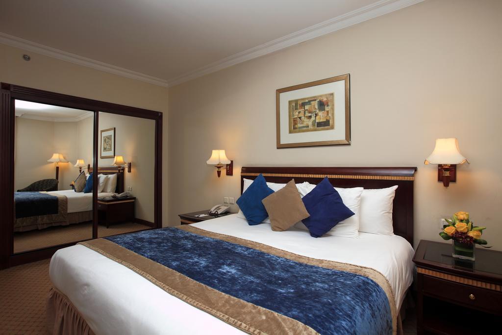فندق الأندلسية-6 من 33 الصور