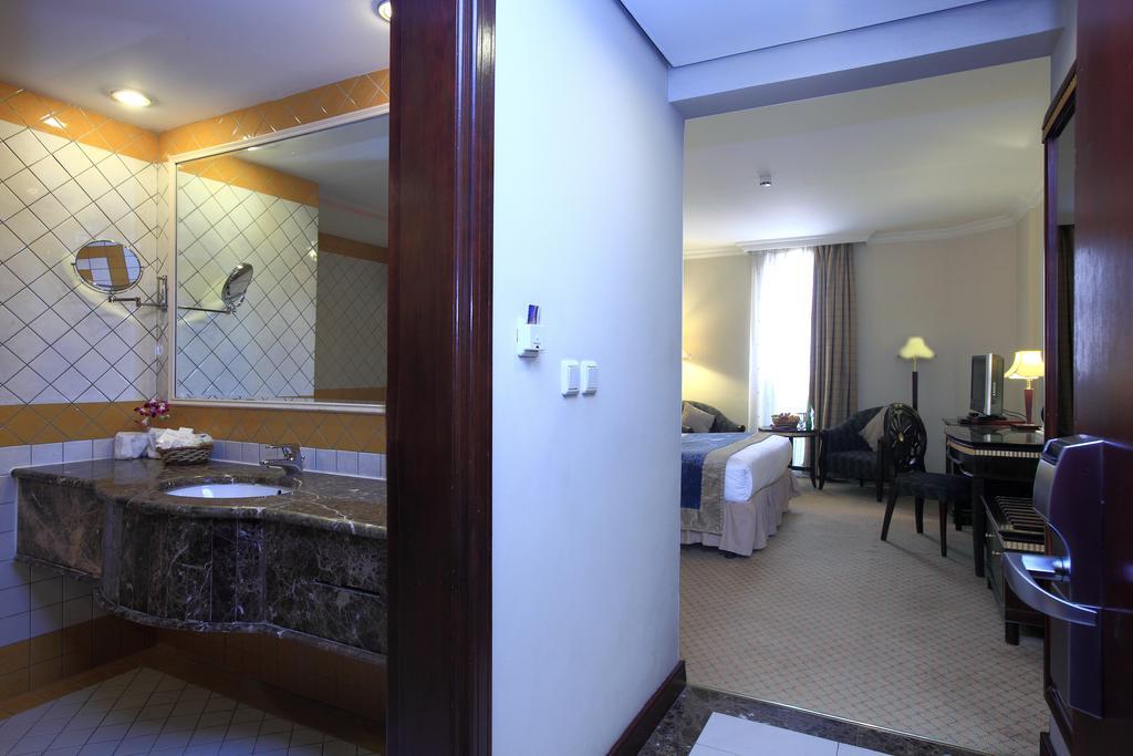 فندق الأندلسية-9 من 33 الصور