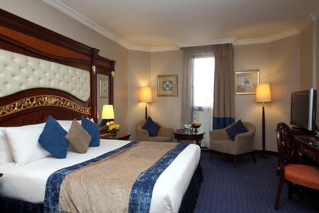 فندق الأندلسية-11 من 33 الصور