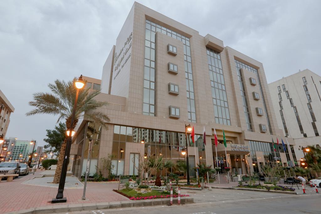 فندق قصر الواحة-2 من 44 الصور