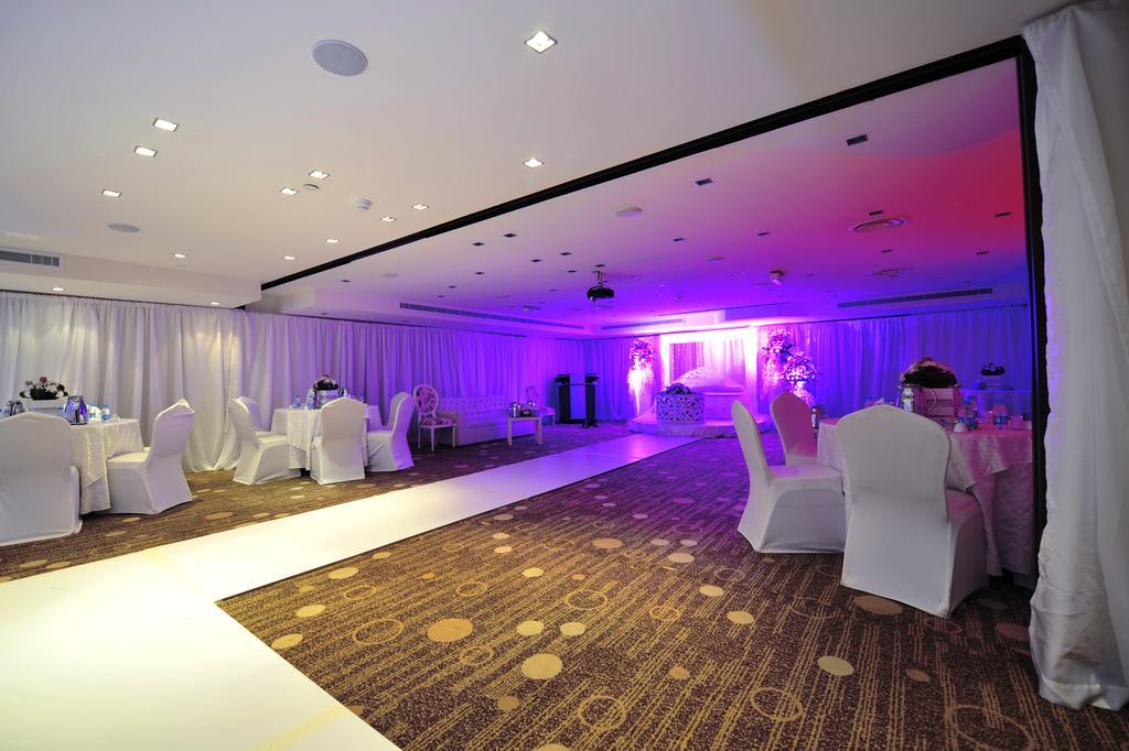 فندق قصر الواحة-8 من 44 الصور