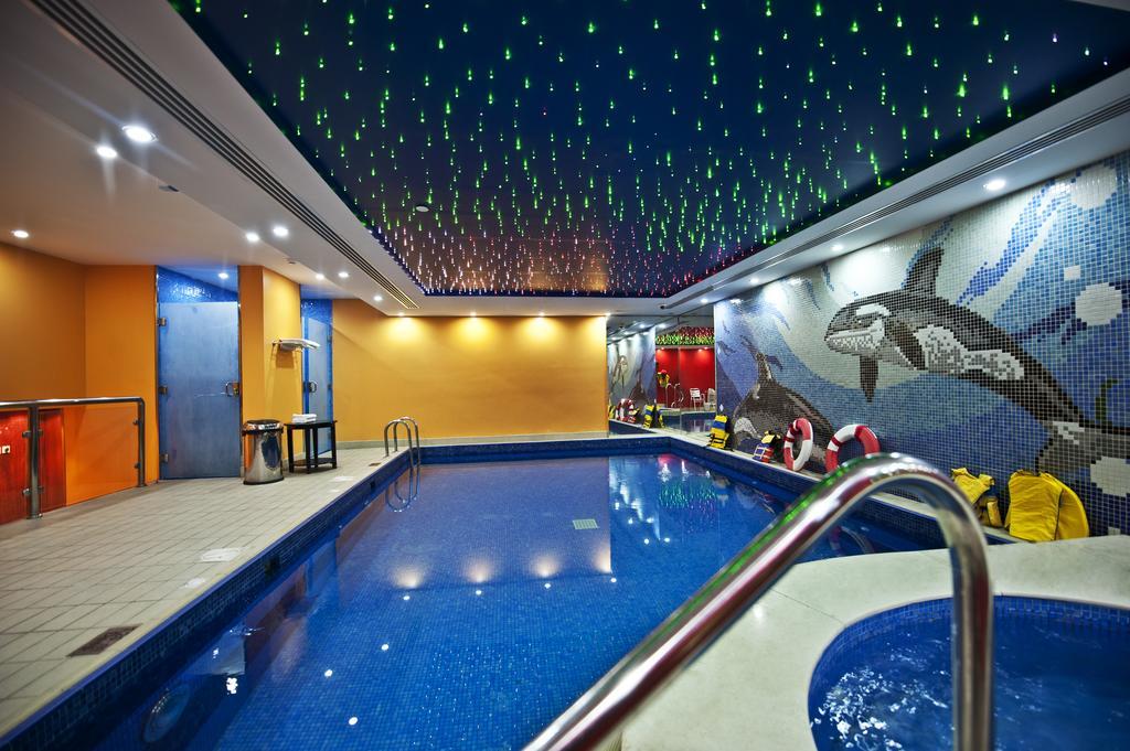 فندق قصر الواحة-9 من 44 الصور
