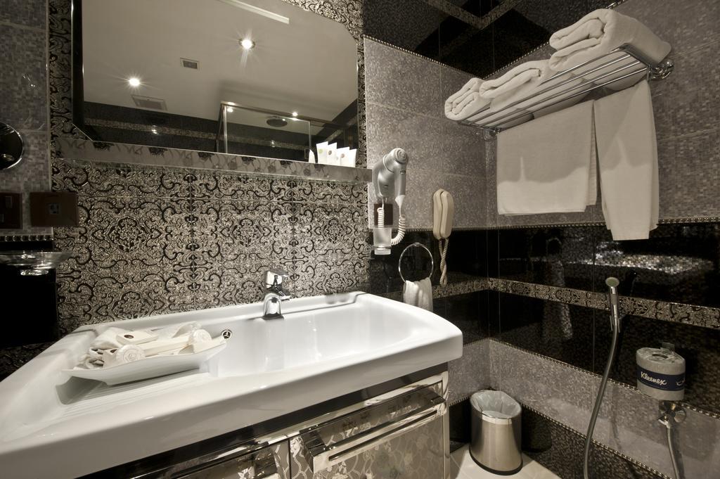 فندق قصر الواحة-12 من 44 الصور