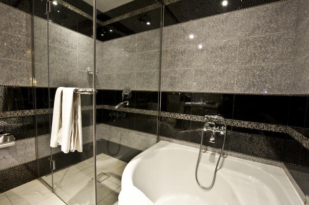 فندق قصر الواحة-13 من 44 الصور