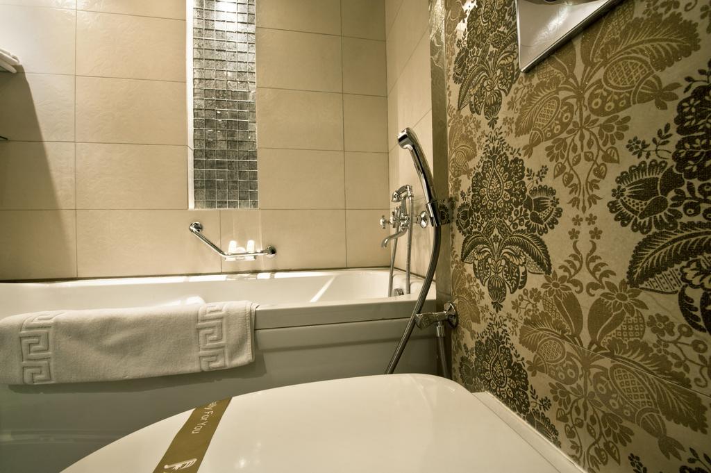 فندق قصر الواحة-16 من 44 الصور