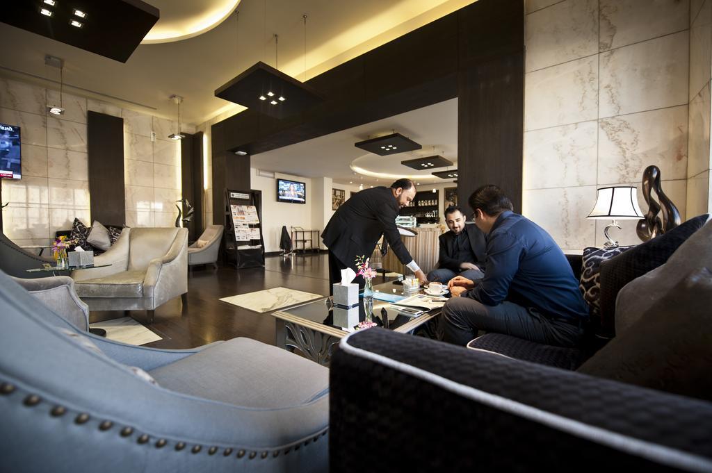 فندق قصر الواحة-17 من 44 الصور