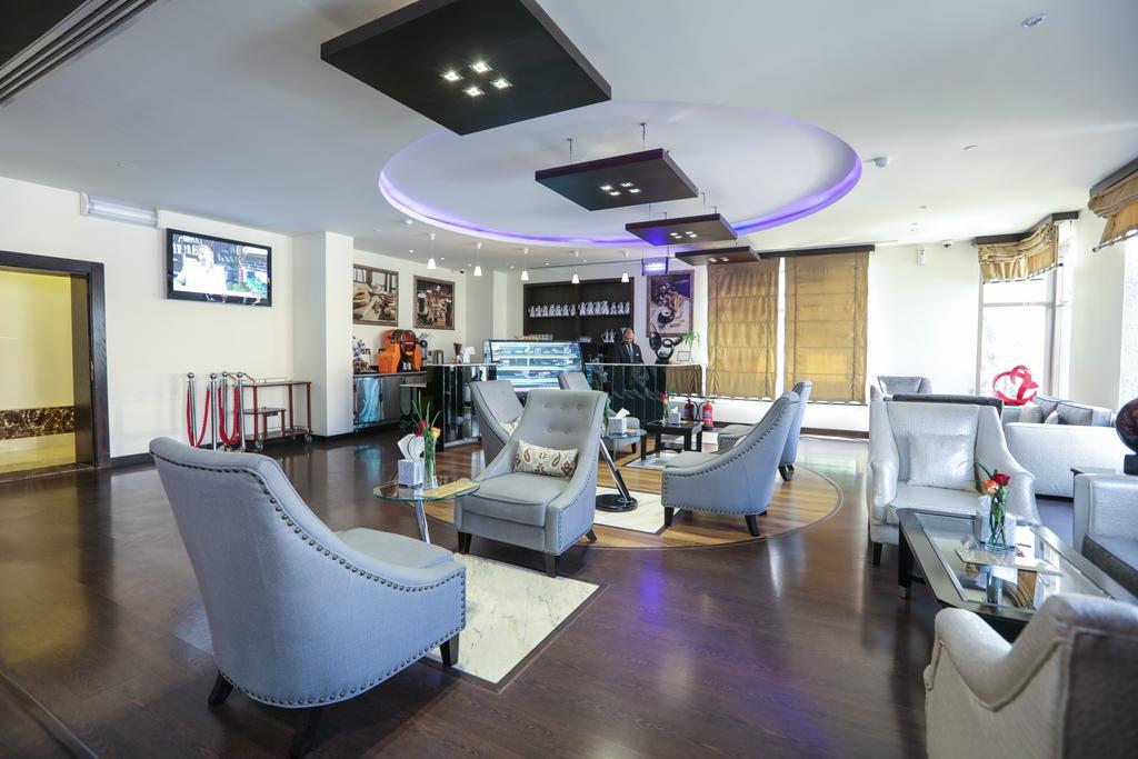 فندق قصر الواحة-21 من 44 الصور