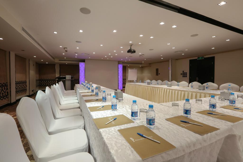 فندق قصر الواحة-33 من 44 الصور