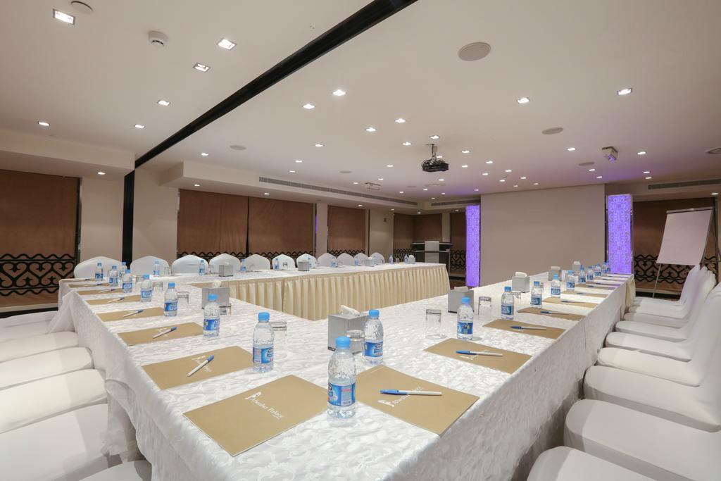 فندق قصر الواحة-35 من 44 الصور