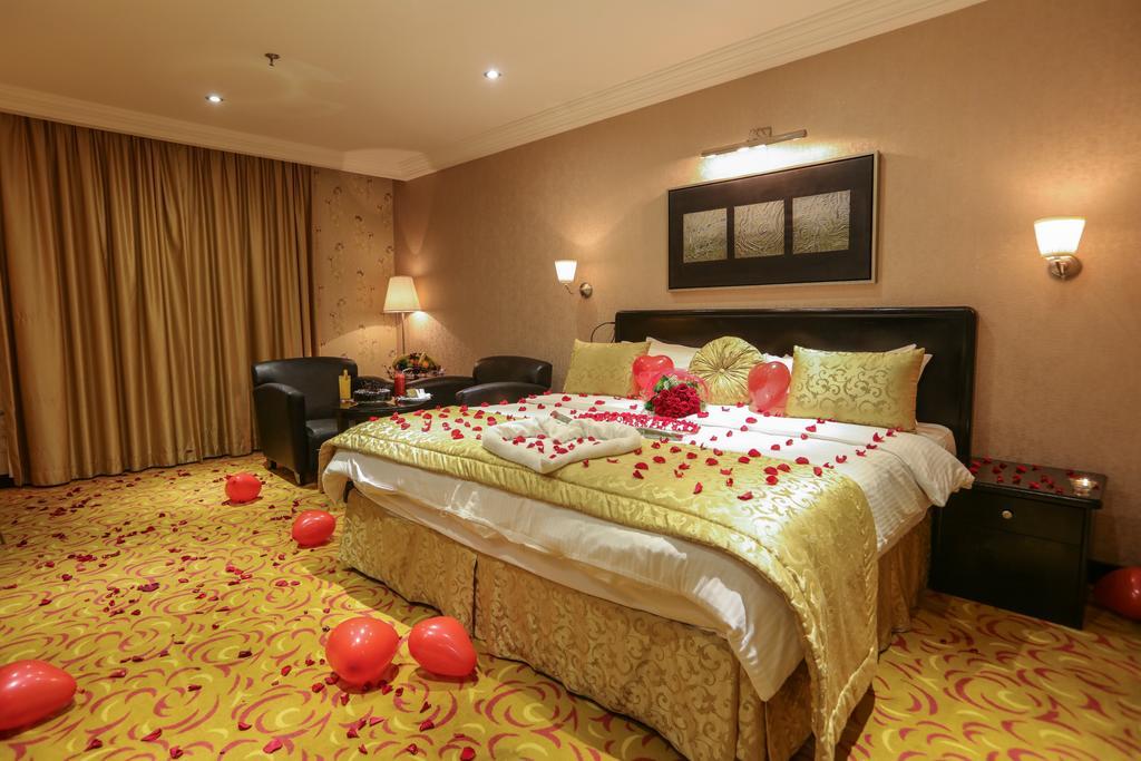 فندق قصر الواحة-37 من 44 الصور