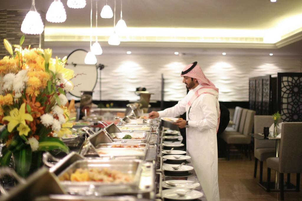 فندق قصر الواحة-3 من 44 الصور