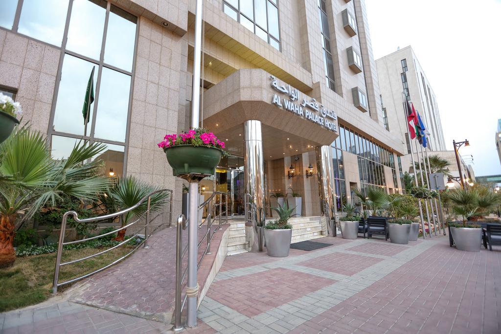 فندق قصر الواحة-39 من 44 الصور