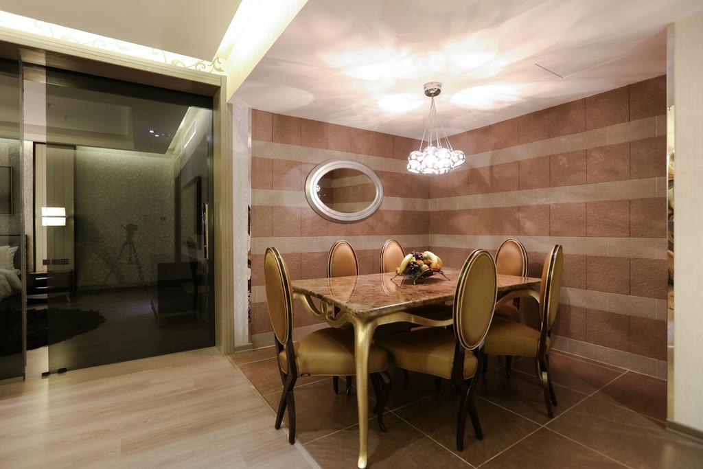فندق قصر الواحة-40 من 44 الصور