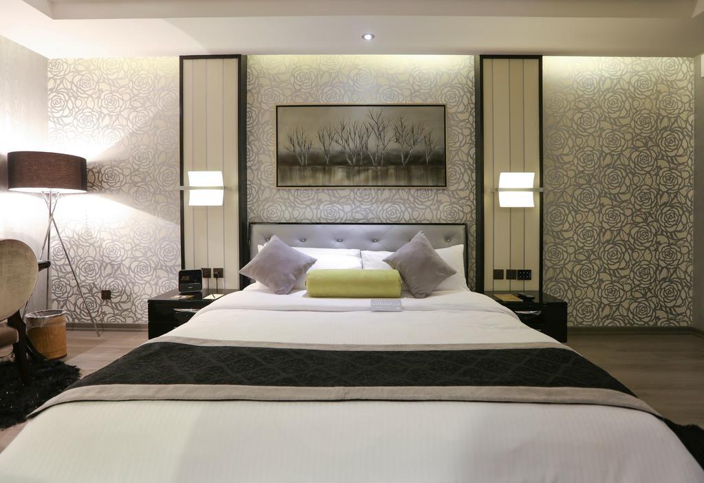 فندق قصر الواحة-41 من 44 الصور