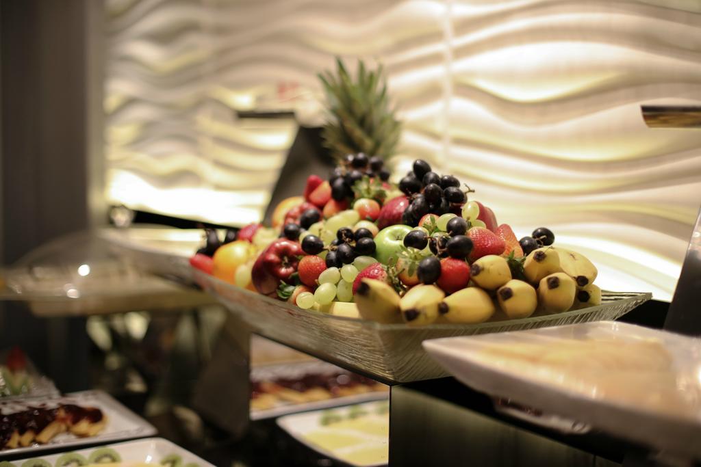 فندق قصر الواحة-45 من 44 الصور