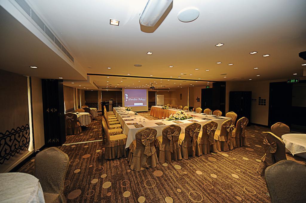 فندق قصر الواحة-4 من 44 الصور