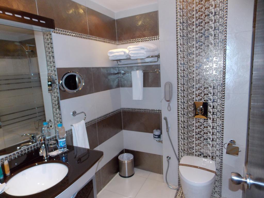 فندق قصر الواحة-15 من 44 الصور