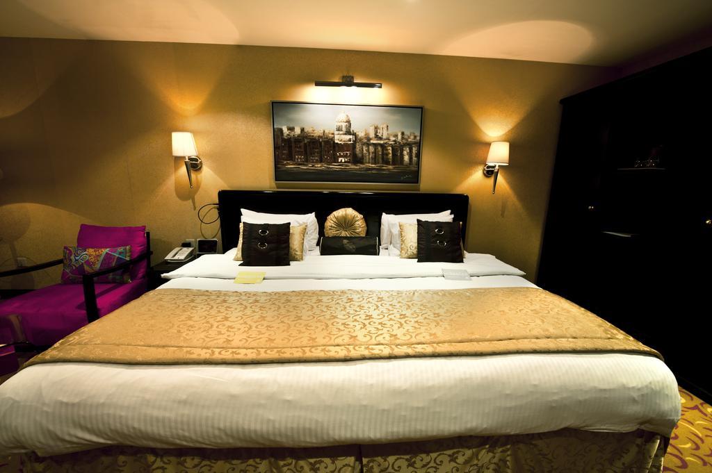 فندق قصر الواحة-6 من 44 الصور