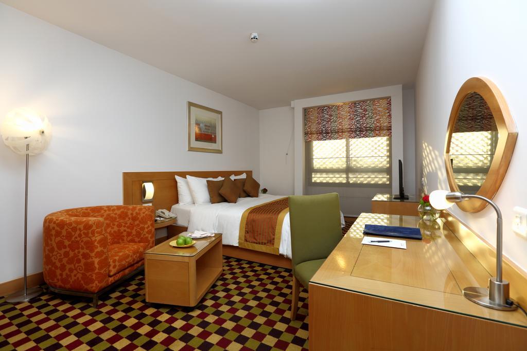 فندق راديسون بلو الرياض-12 من 47 الصور