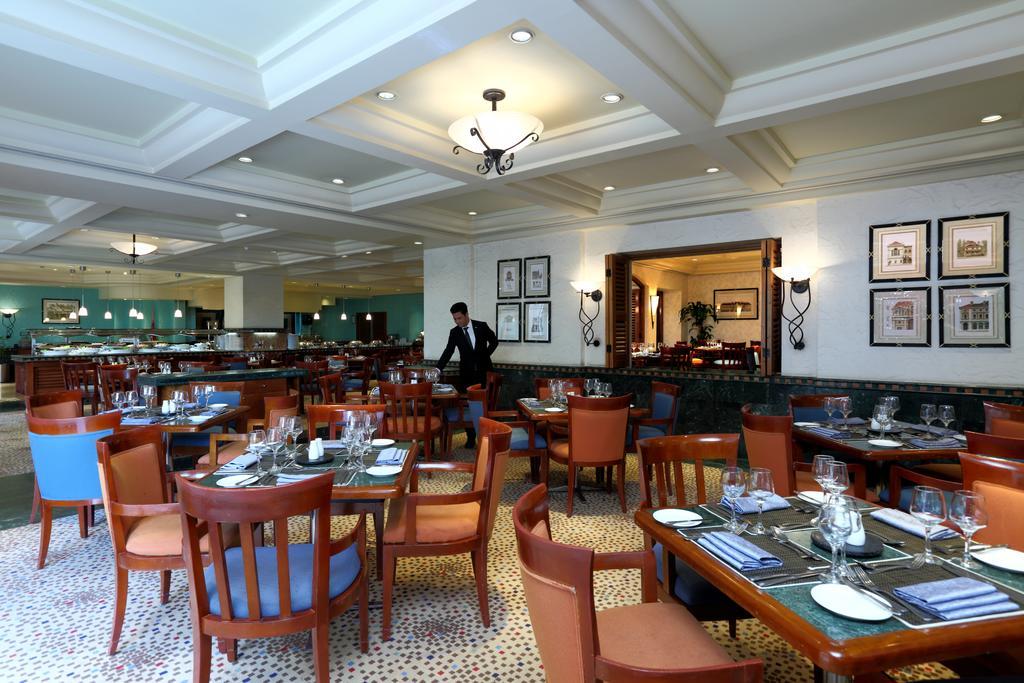 فندق راديسون بلو الرياض-3 من 47 الصور