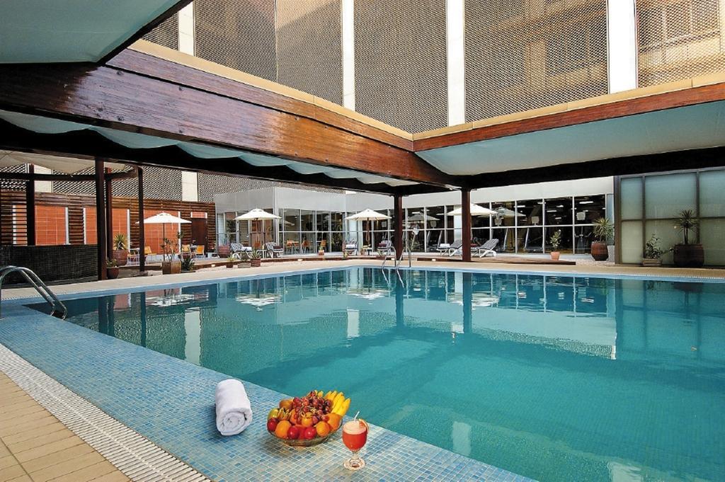 فندق راديسون بلو الرياض-28 من 47 الصور