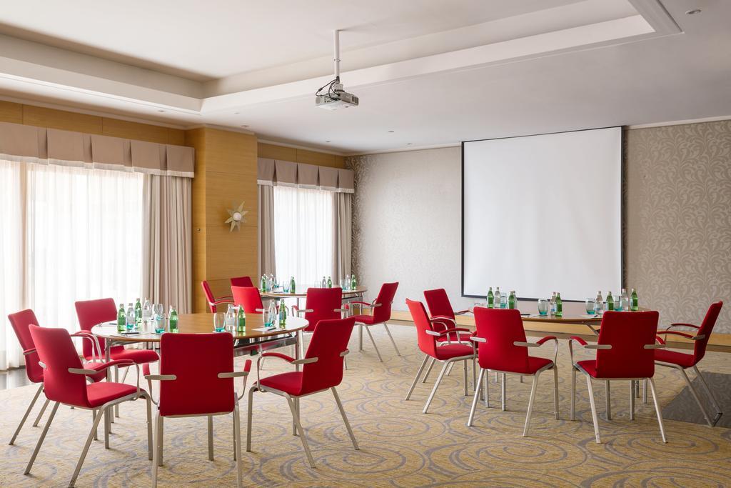 فندق راديسون بلو الرياض-31 من 47 الصور