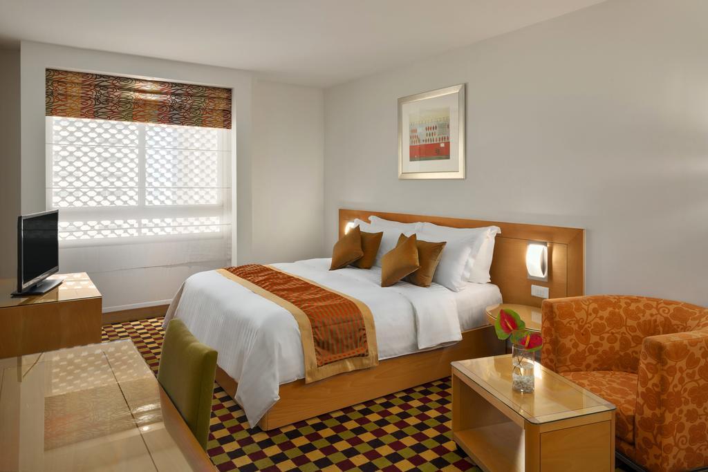 فندق راديسون بلو الرياض-37 من 47 الصور