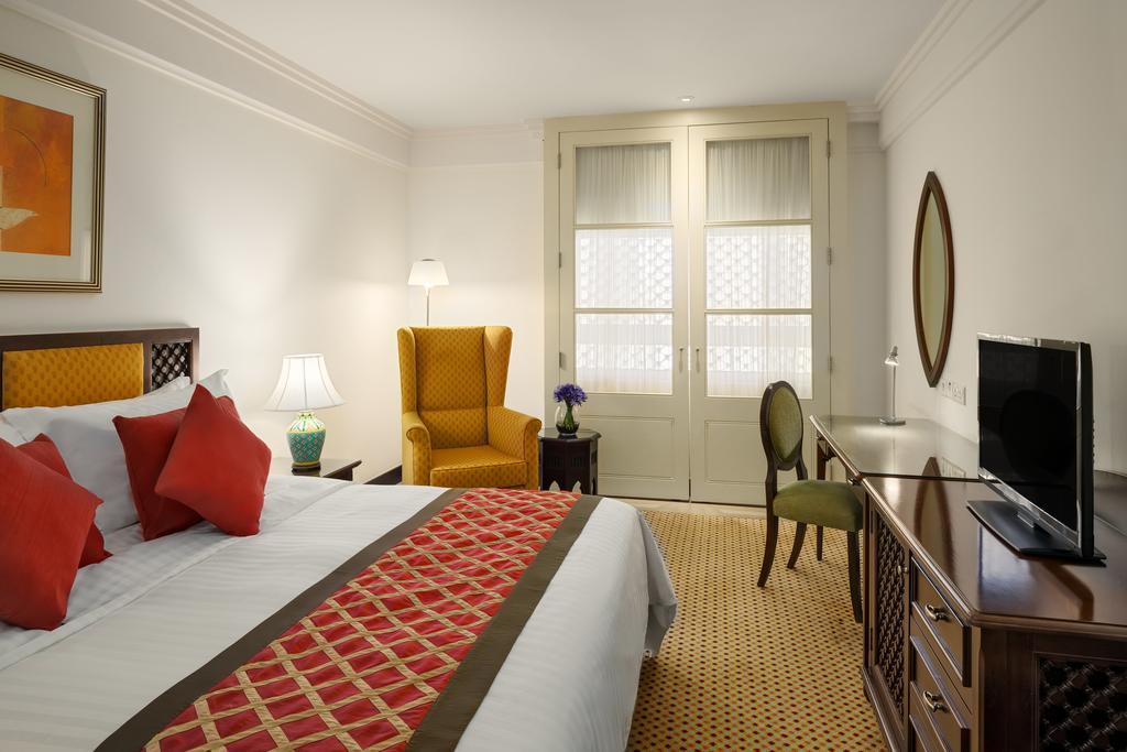 فندق راديسون بلو الرياض-45 من 47 الصور