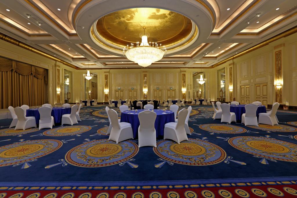 فندق راديسون بلو الرياض-9 من 47 الصور
