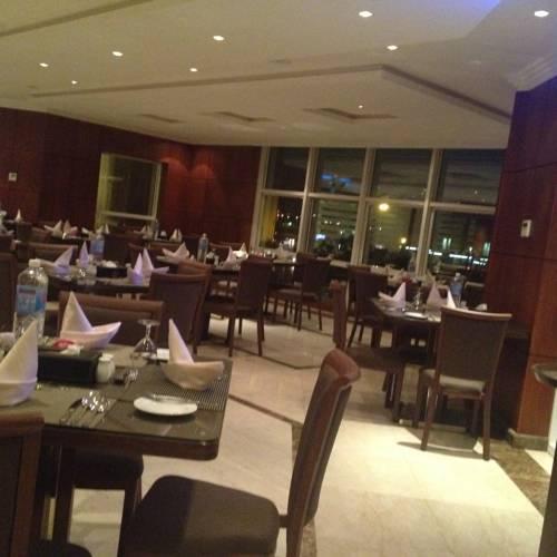 فندق التنفيذيين - العزيزية-28 من 46 الصور
