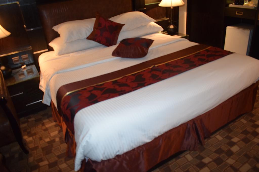 فندق قصر الستين-14 من 43 الصور