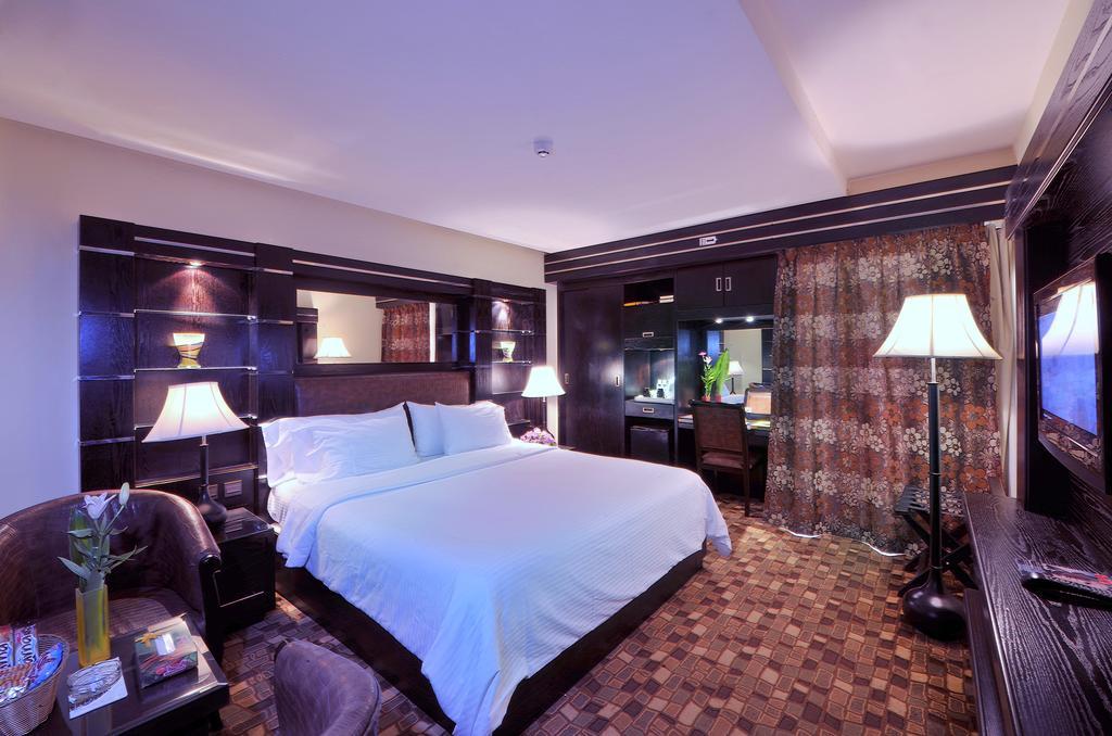 فندق قصر الستين-16 من 43 الصور