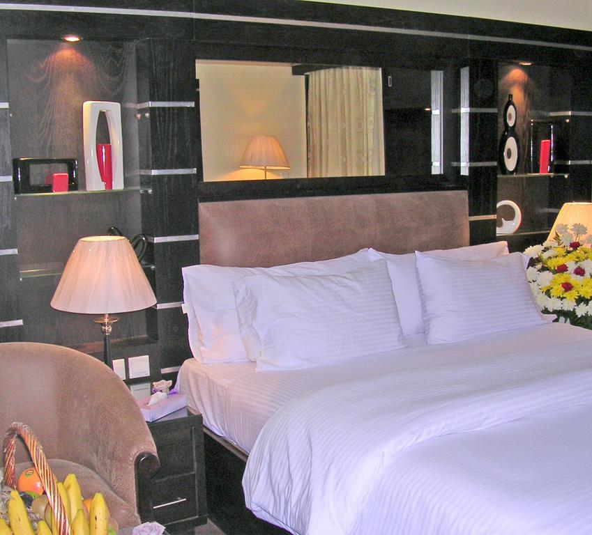 فندق قصر الستين-18 من 43 الصور