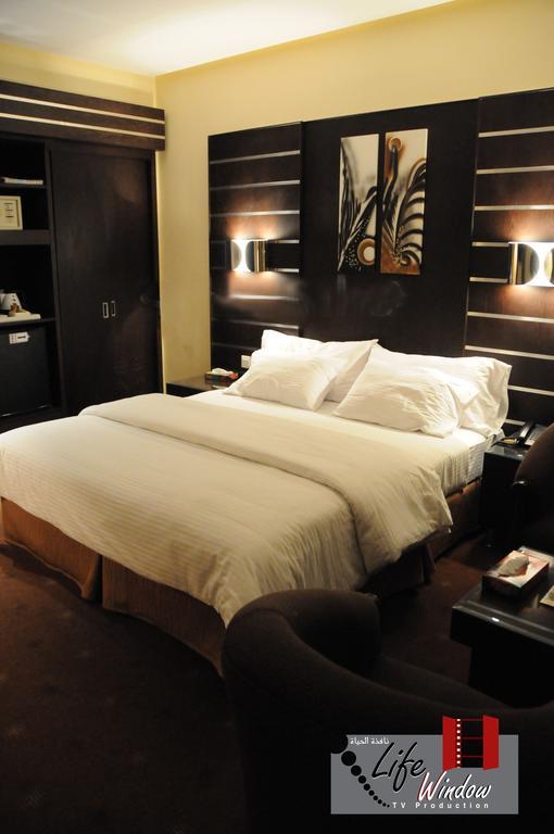 فندق قصر الستين-19 من 43 الصور