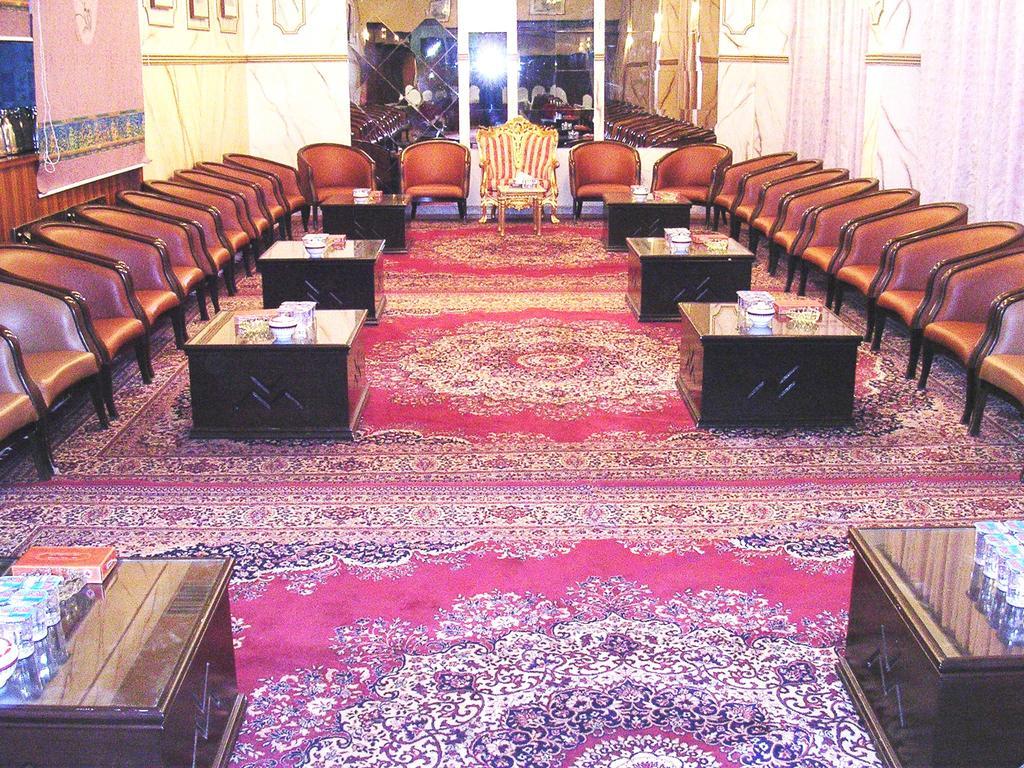 فندق قصر الستين-2 من 43 الصور