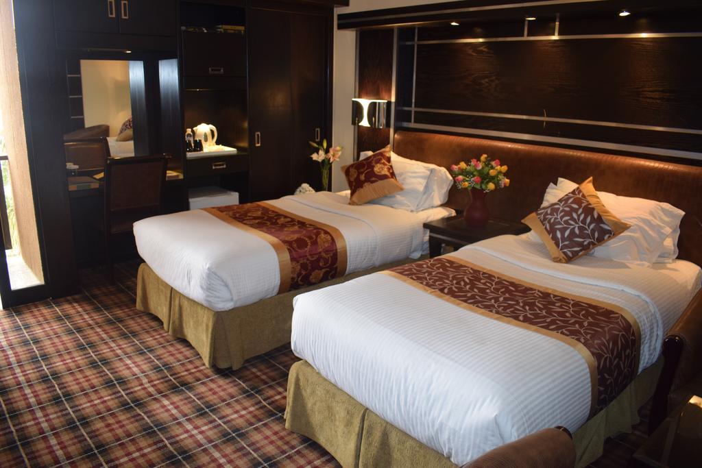 فندق قصر الستين-21 من 43 الصور