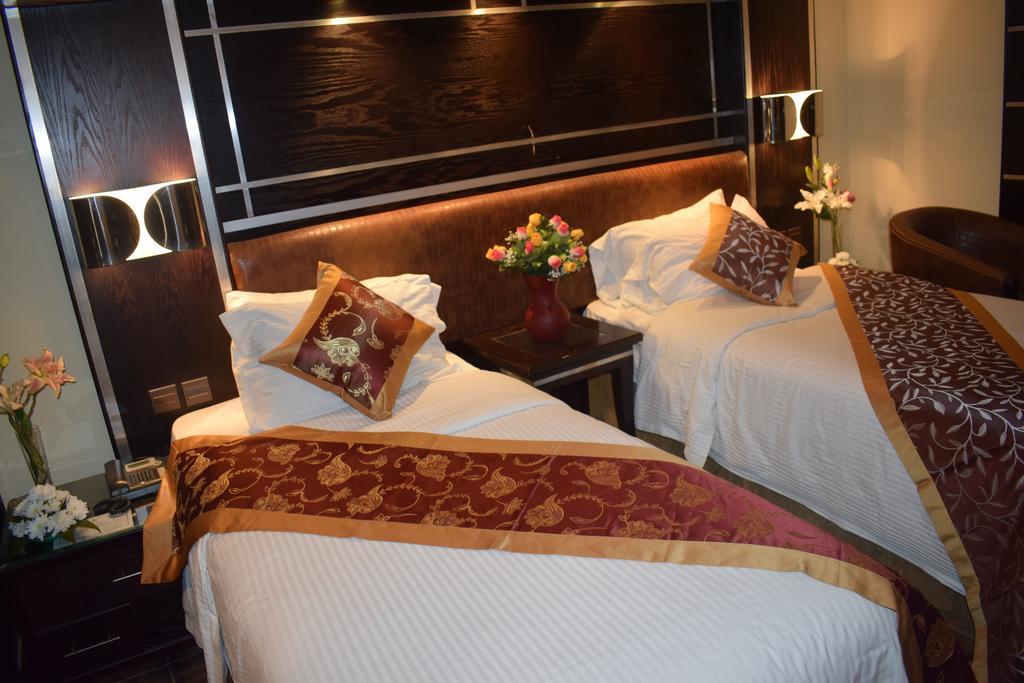 فندق قصر الستين-24 من 43 الصور
