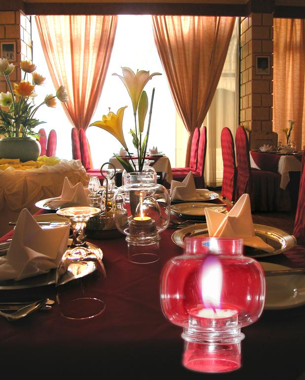 فندق قصر الستين-27 من 43 الصور