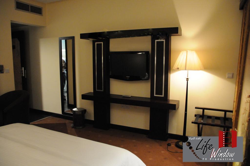 فندق قصر الستين-28 من 43 الصور