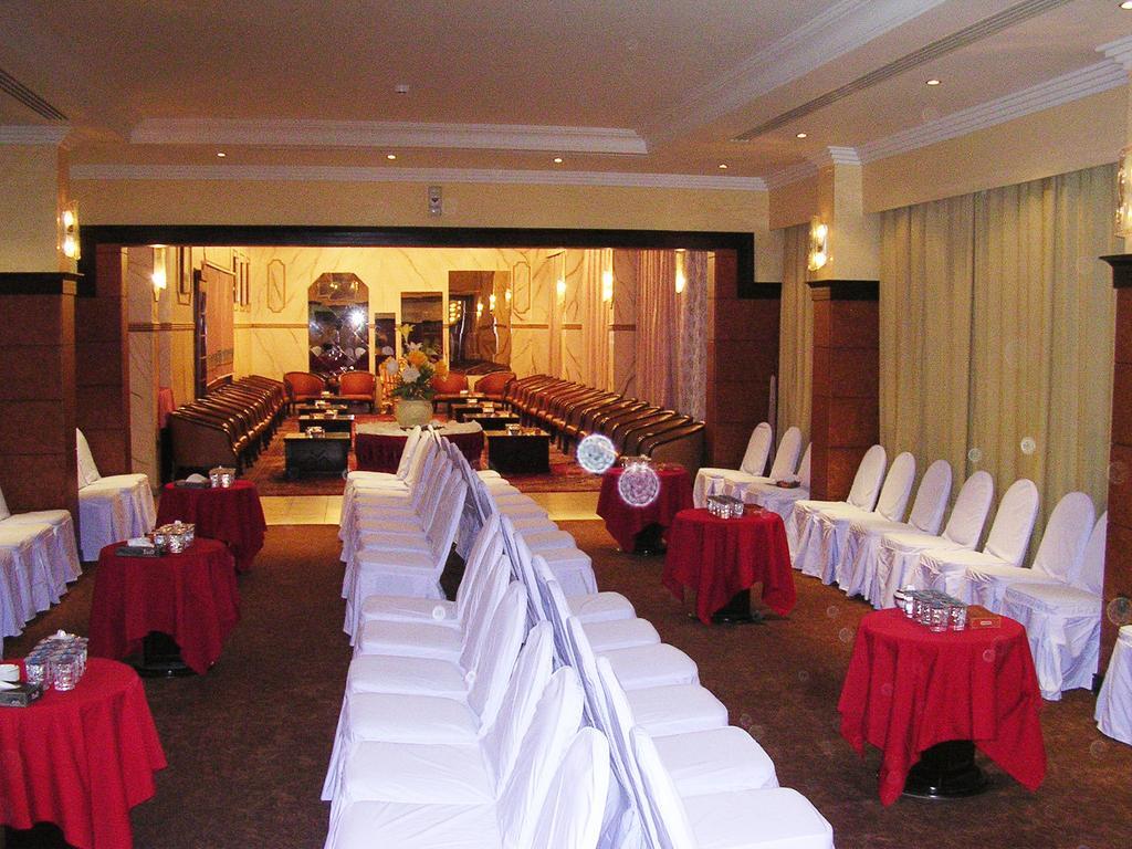 فندق قصر الستين-3 من 43 الصور