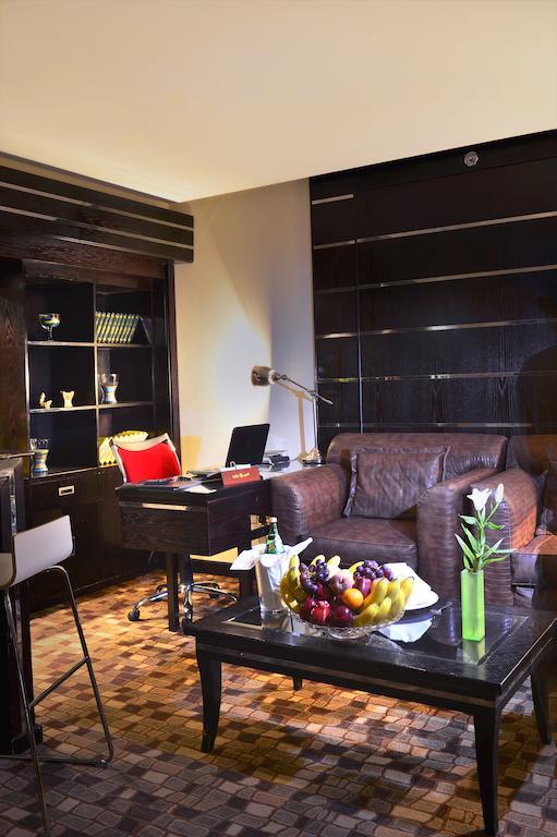 فندق قصر الستين-39 من 43 الصور