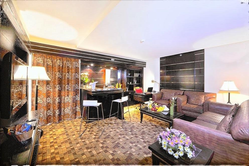 فندق قصر الستين-41 من 43 الصور