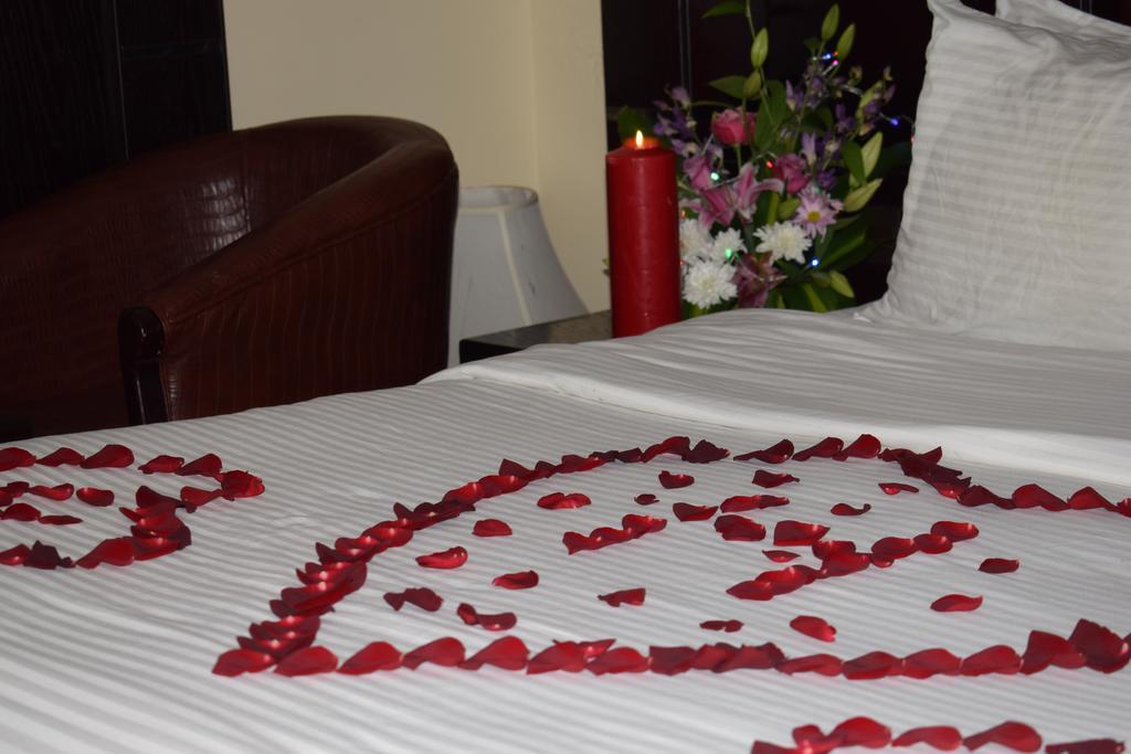 فندق قصر الستين-5 من 43 الصور