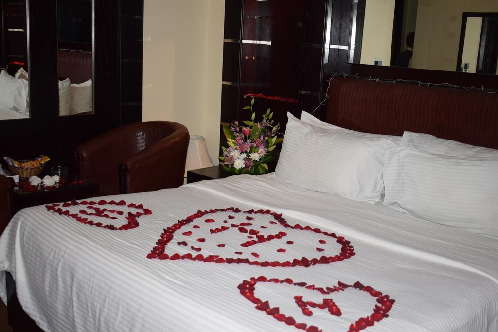 فندق قصر الستين-6 من 43 الصور
