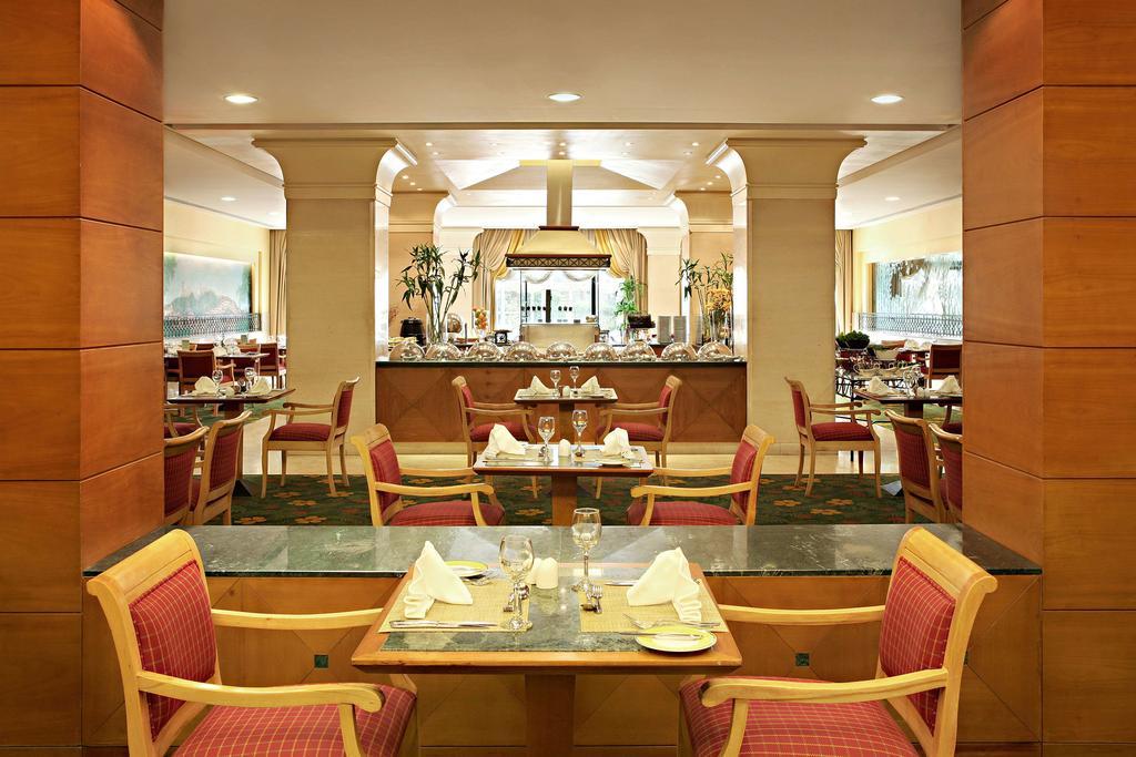 فندق وأبراج شيراتون الرياض-11 من 29 الصور