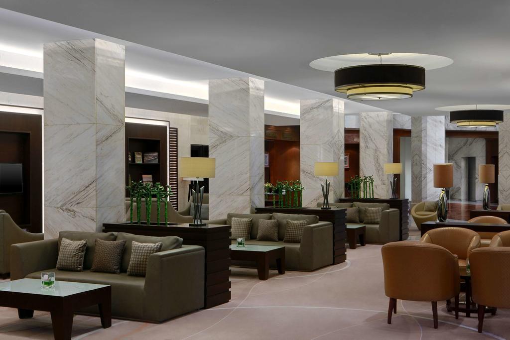 فندق وأبراج شيراتون الرياض-2 من 29 الصور